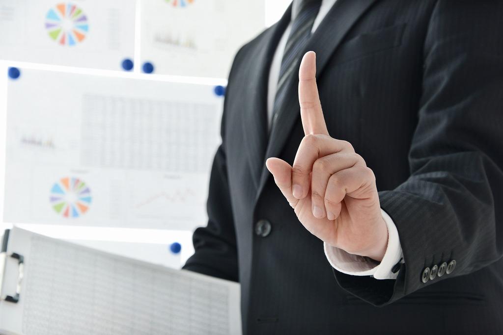 建設業界での転職で経験者がキャリアアップするために必要なこと